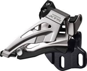 Umwerfer XTR FD-M9025 2x11 Top Swing
