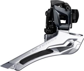 Umwerfer Ultegra FD-R8000 2x11