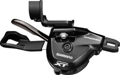 Schalthebel Deore XT SL-M8000 I-Spec
