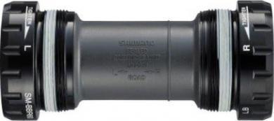 Innenlager Road SM-BBR60 Hollowtech II