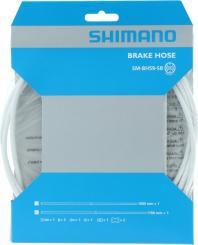 Bremsleitung SM-BH59-SB