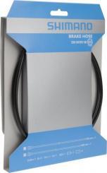 Bremsleitung SM-BH90-SBS