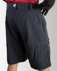 MTB Shorts Ride