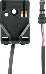 Bosch Kabel Rear
