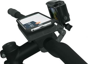 Compit Action Cam Adapter