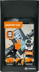 Smartboy Ersatztasche