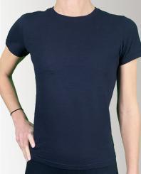Merino Shirt Spinster