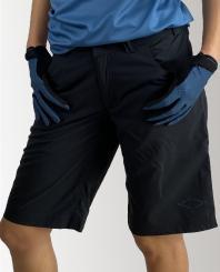 MTB Shorts Ride Wmn