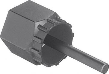 Verschlussring-Werkzeug TL-LR15 für Kassetten & Bremsscheiben