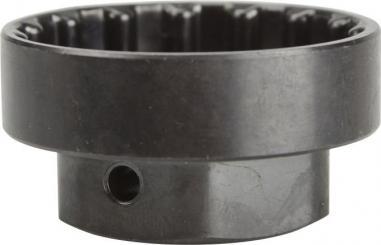Innenlager-Werkzeug TL-FC34 für SM-BB9000/BB93