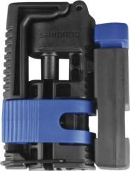 Werkzeug TL-BH62 für Bremsleitungen