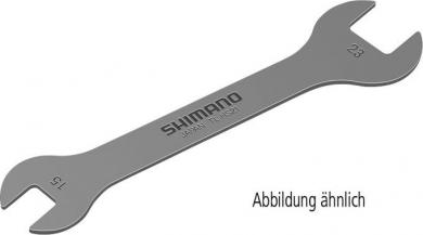 Konusschlüssel TL-HS23 18x28 mm