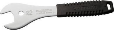 Konusschlüssel TL-HS42 22 mm