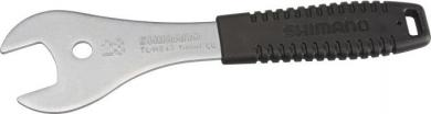 Konusschlüssel TL-HS43 23 mm