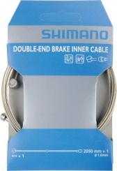 Bremszug MTB/Road Stahl