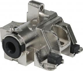 Bosch Plus Zylinder für Rahmenakku Generation 2