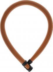 Ivera Chain 7210 Color