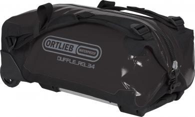 Duffle RG