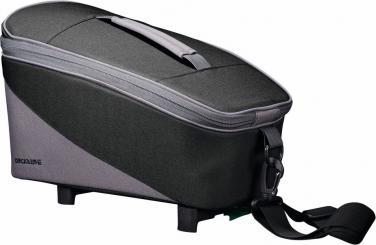 Gepäckträgertasche Talis