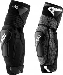 Fortis elbow guard