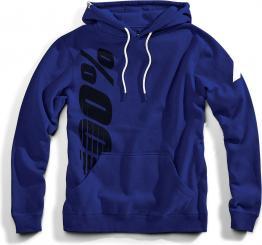 Arcane pullover hoody
