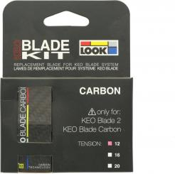 Blade Carbon Kit