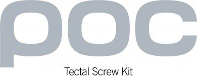 Tectal Screw Kit
