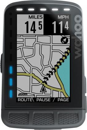 Elemnt Roam GPS Computer